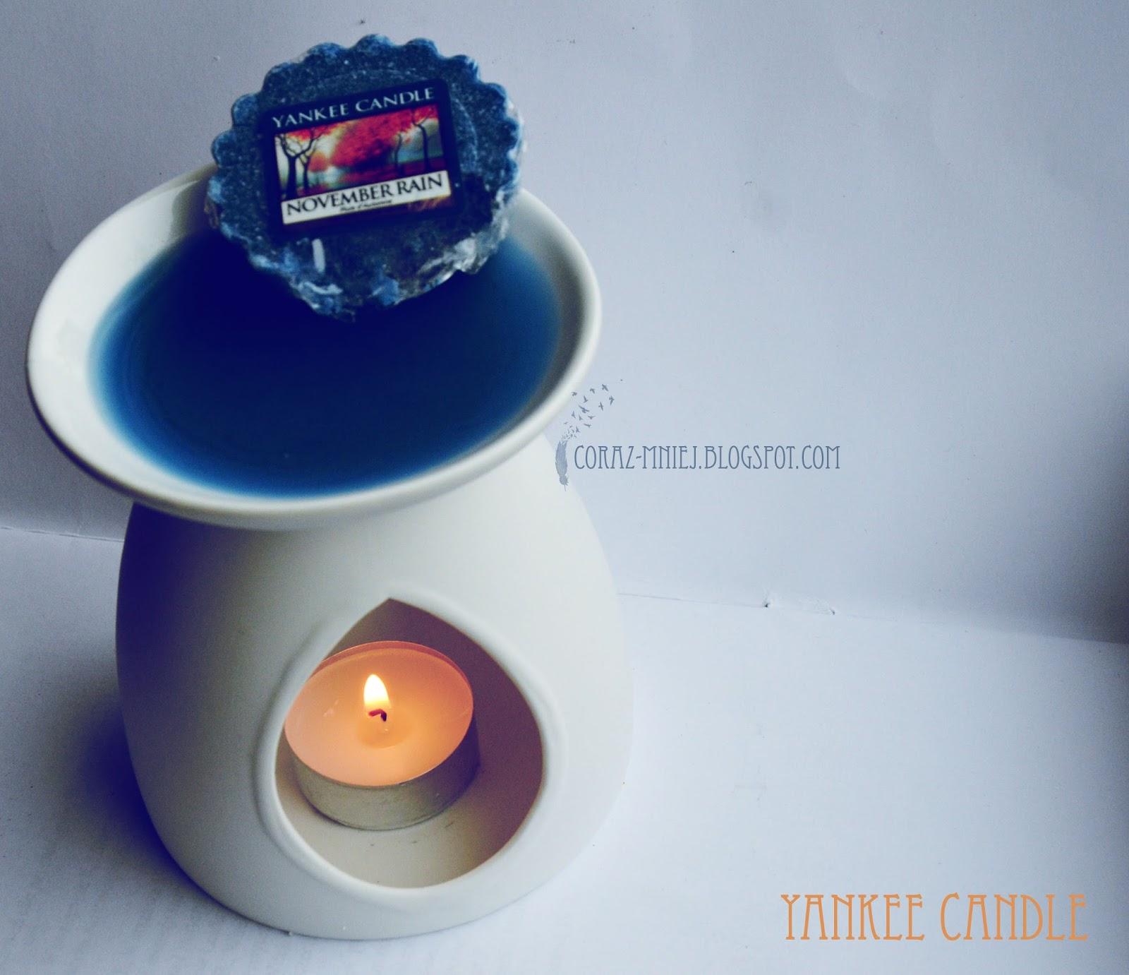 yankee-candle-november-rain