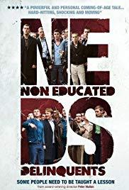 Neds (2010)
