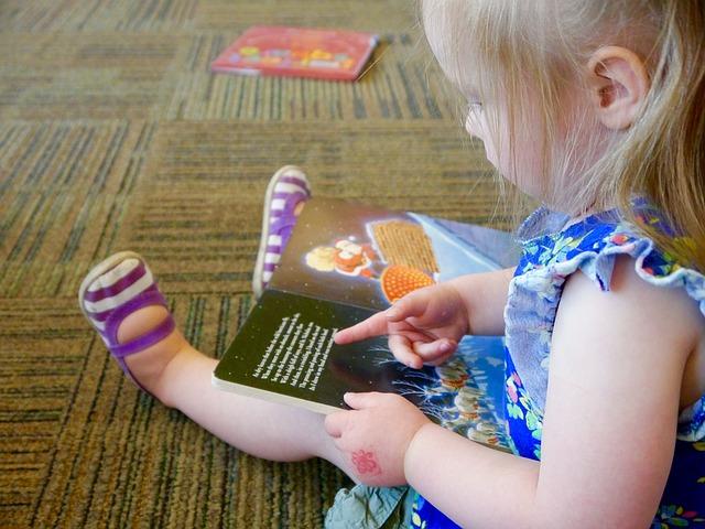 Τα 5 καλύτερα Χριστουγεννιάτικα βιβλία για μικρά και μεγάλα παιδιά -Guest post