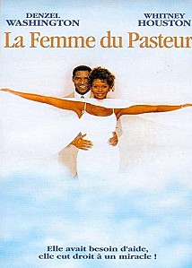 La Femme du pasteur   (1997)