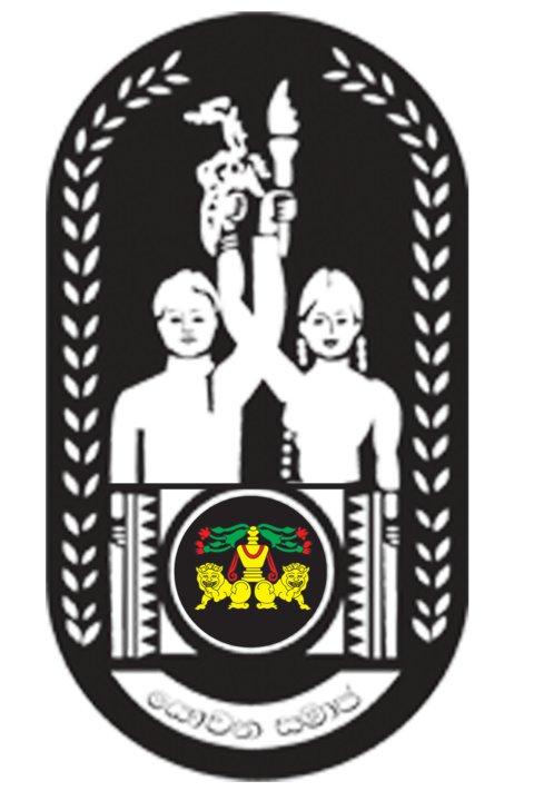 MATARA YOUTH: National Youth Services Council, Sri Lanka