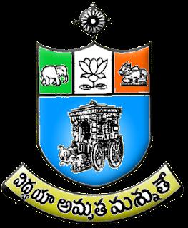 Manabadi SKU Degree Results in 2017, SKU UG PGResults 2017