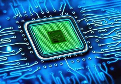 smartphone-processor