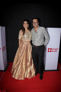 Pallavi Jaikishan Celete 45year In Industry witha beautiful Fashion Show 44.JPG