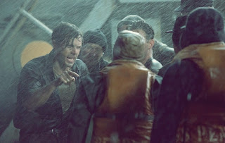 the finest hours,絕命救援,怒海救援