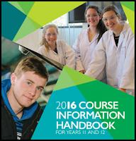 utas law handbook 2016