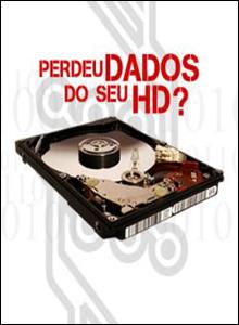 Download Curso Interativo de Recuperação de Arquivos