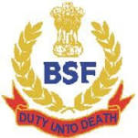 BSF - Assamjobs4u