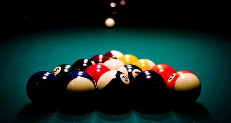 xpointy تهكير 8ball pool