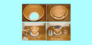 Contoh Teks Rekaman Percobaan Lengkap Dengan Struktur, Pengertian, Ciri TERBARU