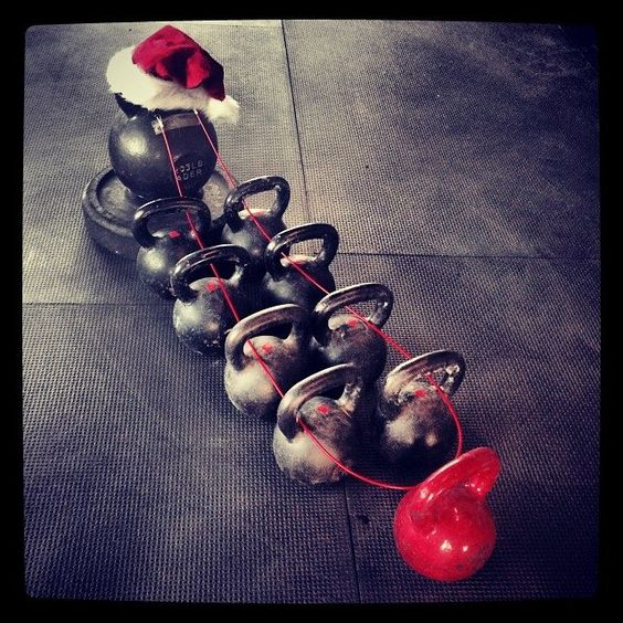 56 Christmas Fitness Quotes And Sayings For Holidays 2020 Best Wishes And Greetings