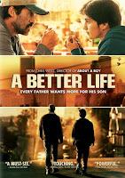 A Better Life (2011) Dual Audio [Hindi-English] 720p BluRay ESubs Download