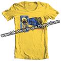 koleksi-desain-macam-macam-kaos-Baju-T-shirt-distro