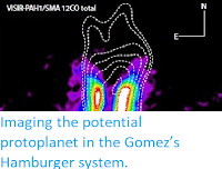 http://sciencythoughts.blogspot.co.uk/2015/04/imaging-potential-protoplanet-in-gomezs.html