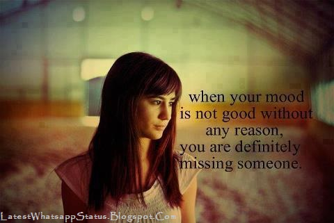 Missing Someone Quotes And Saying Whatsapp Status Quotes