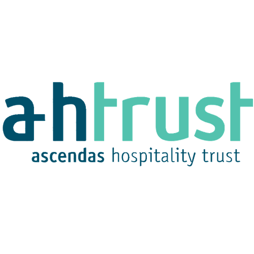 Ascendas Hospitality Trust - DBS Research 2016-05-13: Opportunity not to be missed
