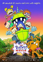 The Rugrats Movie - Subtitle Indonesia