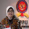 Ketua Pansel ,Pendaftaran Calon Komisioner KPPU Sampai 22 September