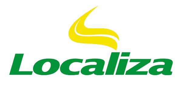Localiza contrata Assistente Administrativo no Rio de Janeiro