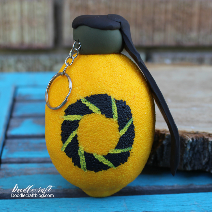 http://www.doodlecraftblog.com/2016/08/portal-2-combustible-lemons.html