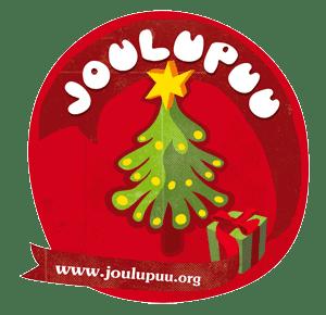 Joulupuu -keräys 2016