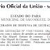 Com dispensa de licitação, Câmara vai gastar mais de R$ 76 mil com marmitas e lanches