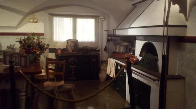Palazzo Spinola a genova