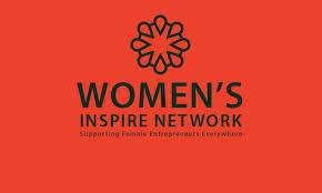 #Womensinspire
