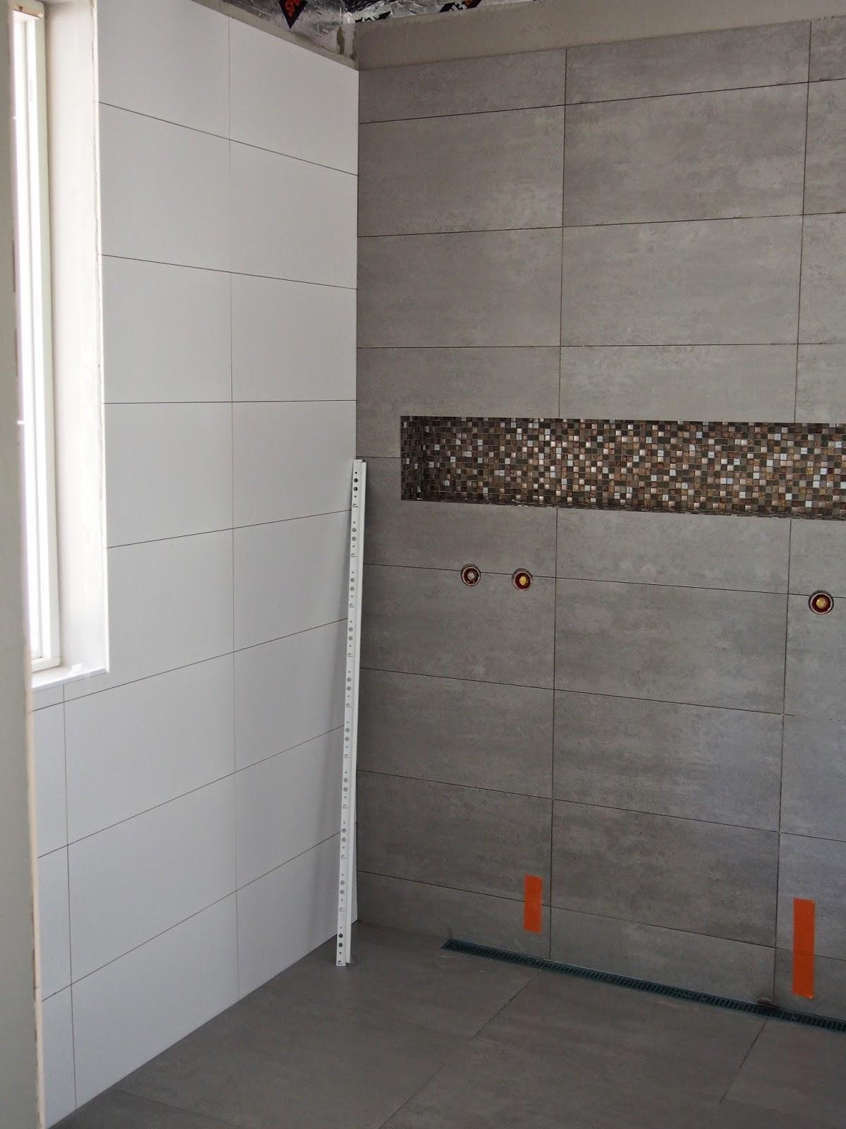 Kylpyhuone Ilman Laattoja