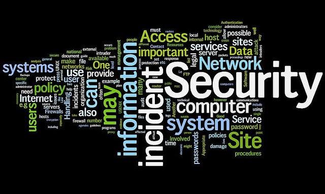 Opções de autenticação pra aumentar a segurança (senha já era!)