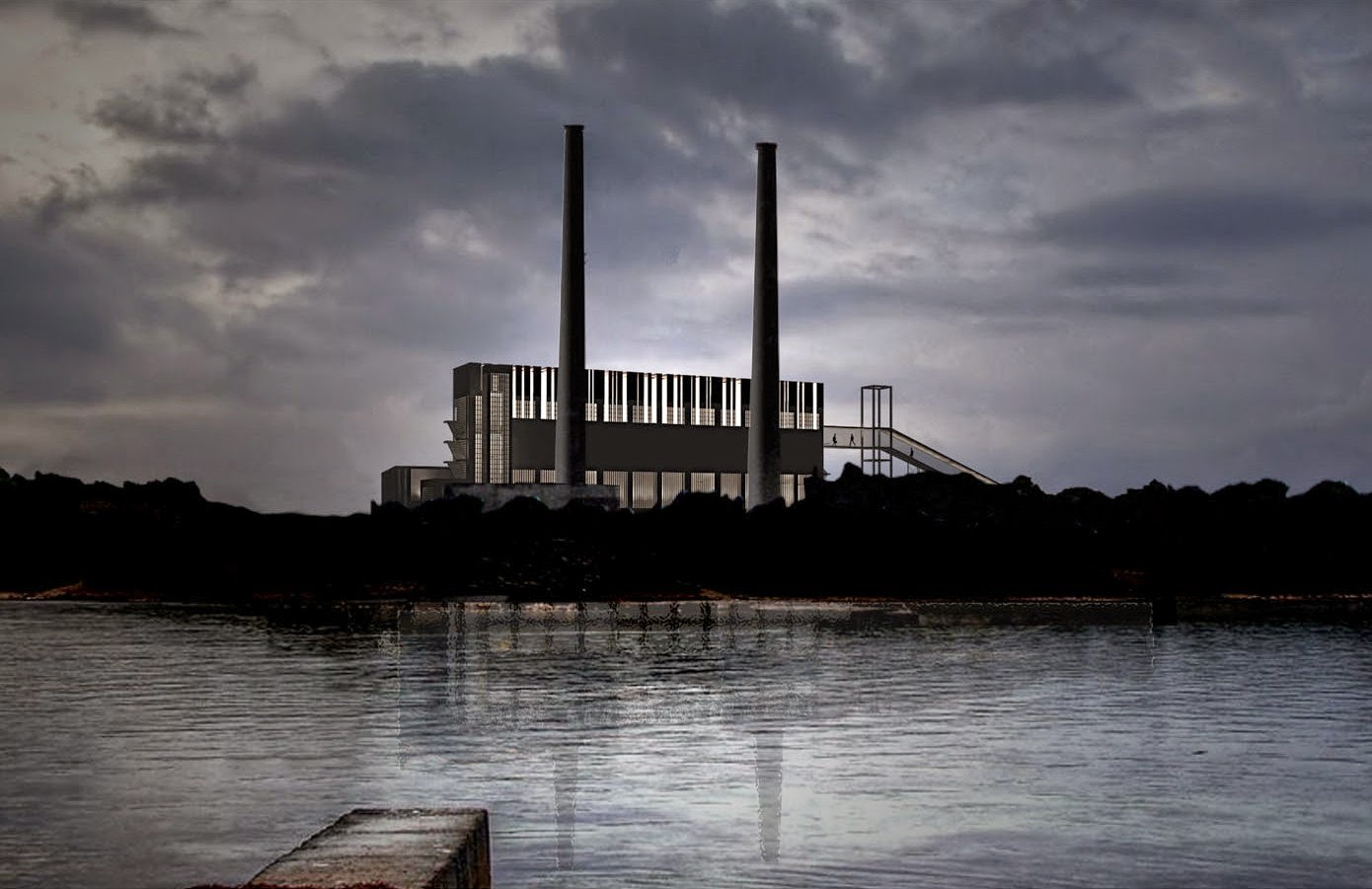 Industriale Paesaggi  wwwmiglioreimmaginicom
