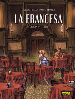 http://www.nuevavalquirias.com/comprar-la-francesa-edicion-integral.html
