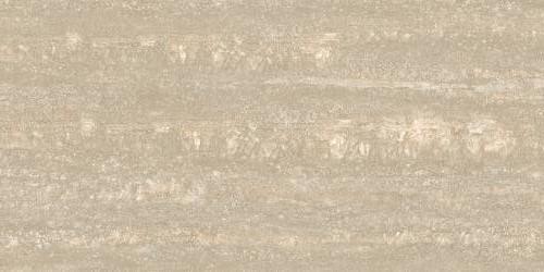 W63575 dColosseum Bruno 30x60