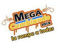 mega cumbiando mix