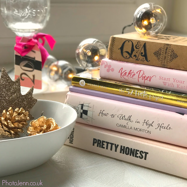 books-beauty-blog-blogger-pretty-honest