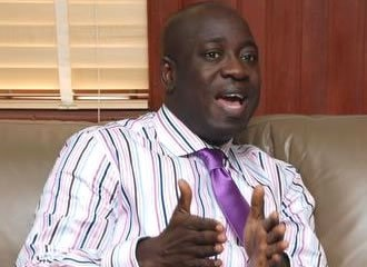 Rivers Rerun: Wike's leaked audio tape has confirmed our fears-APC