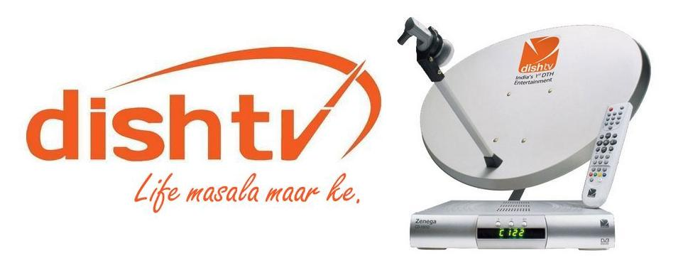 contact free tv