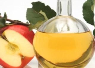 Sejuta Manfaat Cuka Apel Untuk Kesehatan Dan Kecantikan