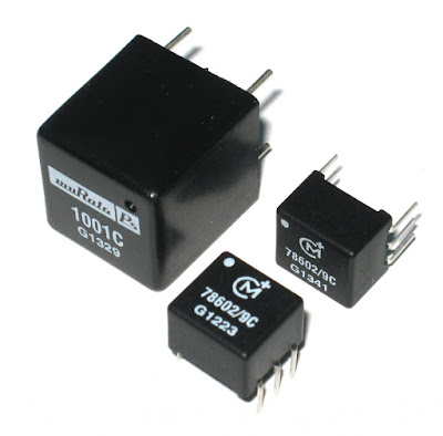 Gambar-Transformator-pulsa