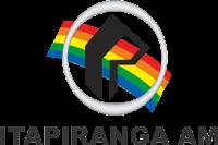 Rádio Itapiranga AM 990 de Itapiranga SC