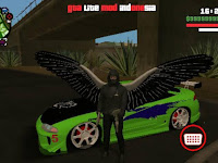 Download Game Gta Lite Indonesia Mod For Android Terbaru
