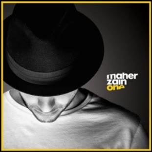Maher Zain - By My Side Lyrics