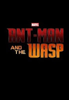 http://www.hindidubbedmovies.in/2017/12/ant-man-and-wasp-2018-watch-or-download.html