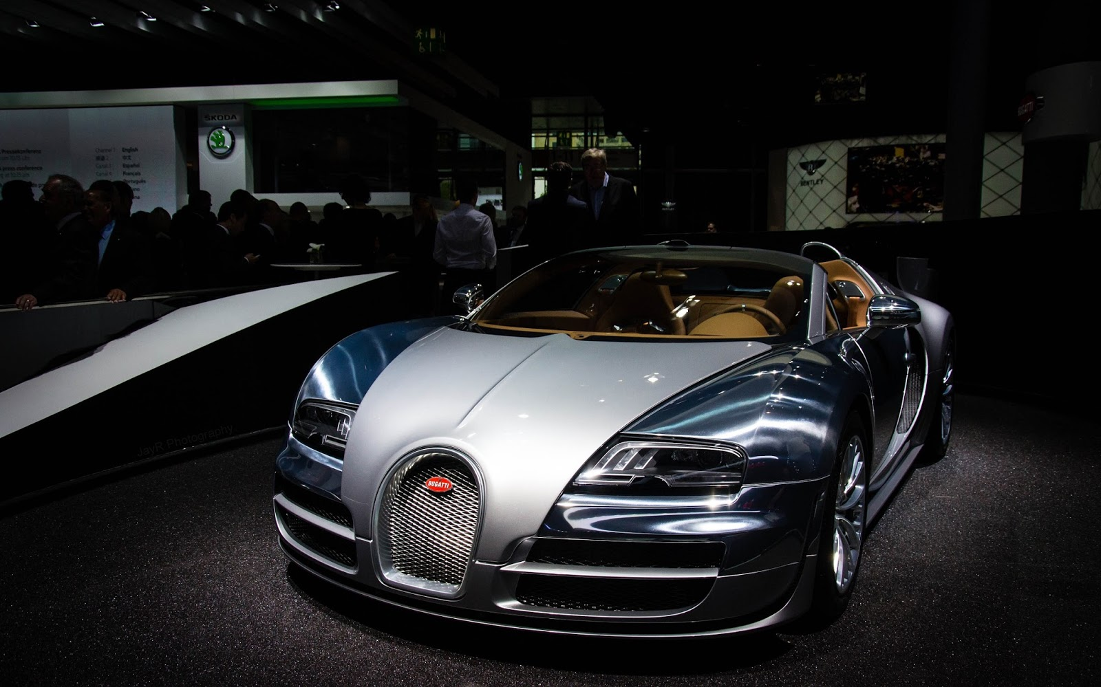neon bugatti for pinterest - photo #33