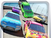 Daytona Rush Mod Apk v1.9 Unlimited Money Update