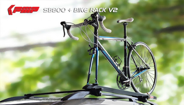 https://www.pmpaccess.com/product-category/bike-racks/