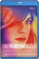 Una Mujer Fantástica (2017) HD 720p Latino