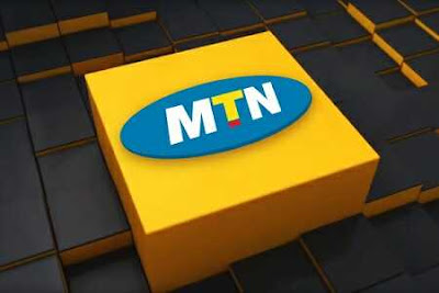 MTN Announces Recorded Loss...See Details