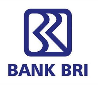 Kode Transfer Bank BRI Untuk Transfer dari Rekening Lain