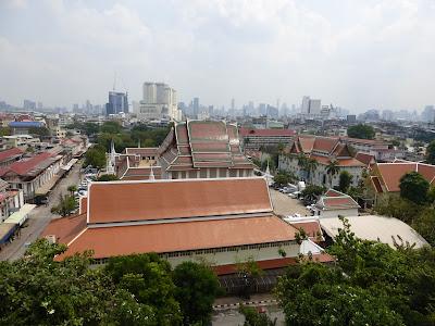 Bangkok, Tailandia, La vuelta al mundo de Asun y Ricardo, vuelta al mundo, round the world, mundoporlibre.com